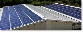 photovoltaik700