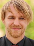 Philipp Steinhauser